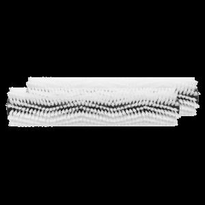 Cylinderbørste til Adiatek gulvvaskemaskiner