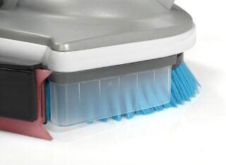 i-mop XL Basic børster