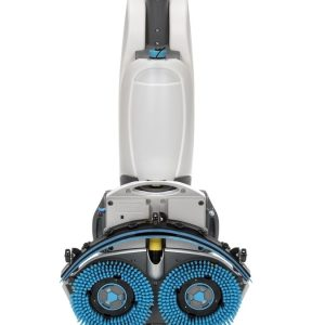 i-mop XL Plus bagfra