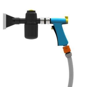 i-spraywash dyse