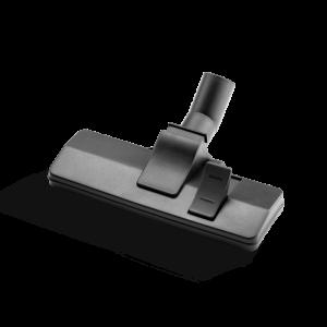 Kombimundstykke til støvsuger Max 1 Plus og Mini Max