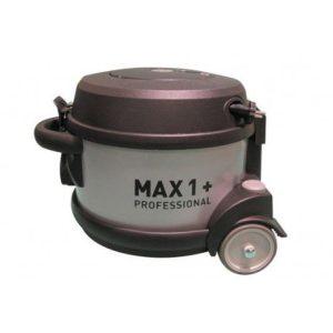 Max 1 Plus støvsuger