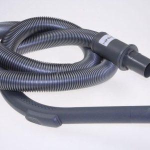 Støvsugerslange komplet til Max 1 Plus
